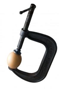 egg-in-c-clamp-1418379-639x961