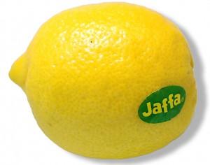 sunny-lemon-1327891-639x501