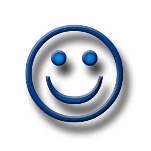 smile-emoticon-10-1159483-640x640