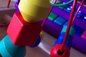 toys-1541239-1279x852