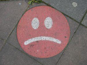 unhappy-1444685-1280x960